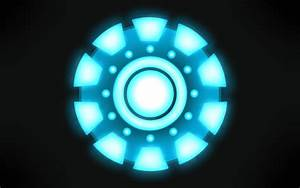 How Iron Man's Stark Arc Reactor Would Work in Real Life