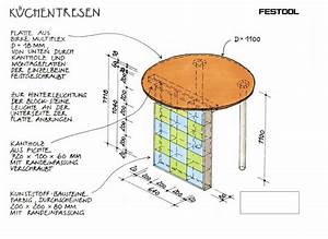 Kücheninsel Selber Bauen : k cheninsel selber bauen ~ Eleganceandgraceweddings.com Haus und Dekorationen