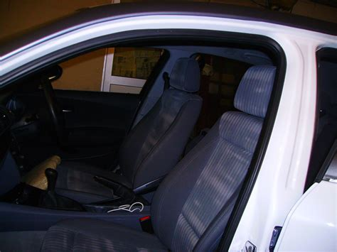 wrap vinyl door bmw inside gloss sills shuts wrapping wrappingcars