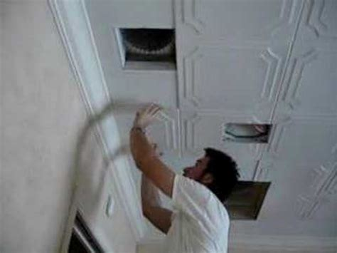 popcorn ceiling patch repair how to save money and do it