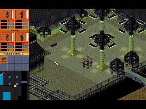 mafia wars giochi per PC