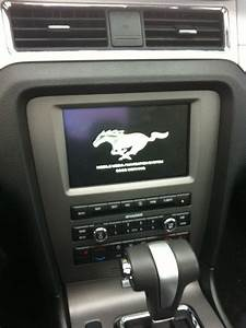 Wanting The Oem Nav  - Page 8 - The Mustang Source