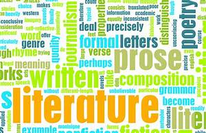periodical essay writers creative writing course houston creative writing and depression