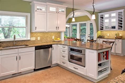 Kitchen Remodel  Greensboro, Nc #cabinets #stainless. Kitchen Countertops New Jersey. Kitchen Makeover Cheap. Kitchen Countertops Eugene Oregon. Kitchenaid Zoodle Maker. Kitchen Modular Colors. Kitchen Mixer Shelf Lift. Kitchen Remodel Tools. Bread Of Life Kitchen Webster Ma