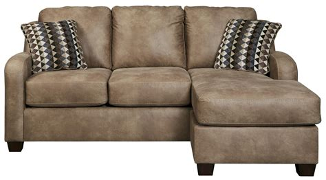 Sectional Sleeper Sofa Chaise by Benchcraft Alturo 6000368 Sofa Chaise Sleeper With