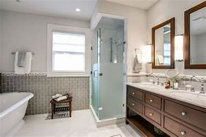 what makes the traditional bathrooms bath decors With pictures of traditional bathrooms