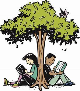 Savona Free Library – Growing our library. Growing our ...