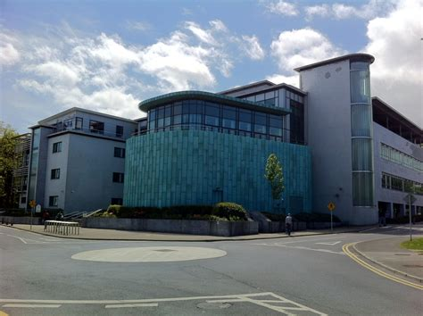 national university  ireland galway medicine