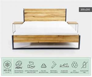 Ikea Bettwäsche 200x200 : best 10 betten 200x200 ideas on pinterest bett 200x200 ~ Michelbontemps.com Haus und Dekorationen