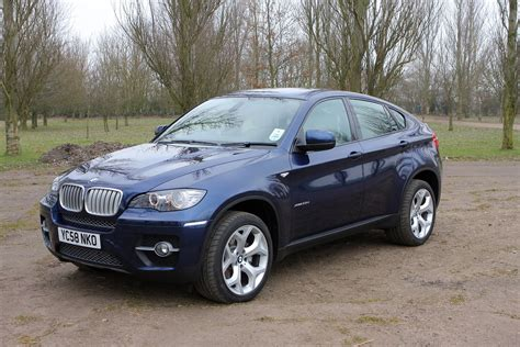 2013 Bmw X6 Xdrive50i Review by Cool Review About 2012 Bmw X6 Xdrive50i With Fascinating