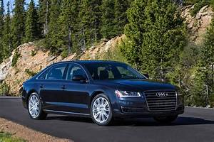 Audi S8 2017 : 2017 audi a8 new car review autotrader ~ Medecine-chirurgie-esthetiques.com Avis de Voitures