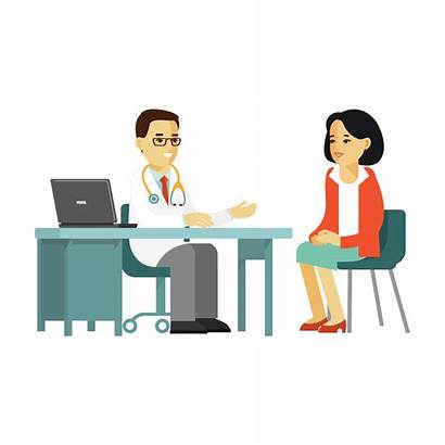 Doctor Consultation Doctors Medical Prescription Convenience