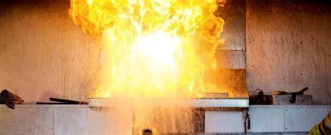 steps   fire damage restoration process
