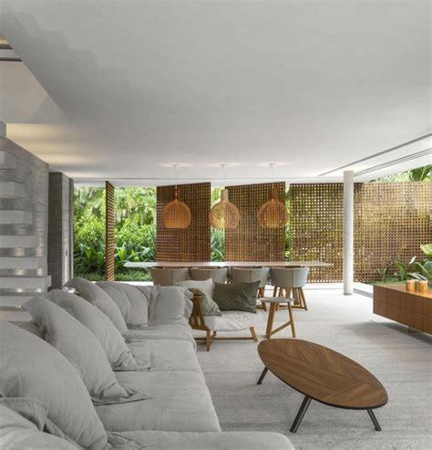 Moderne Häuser Grau by Inspiration F 252 R Moderne H 228 User White House In S 227 O