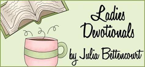 Bettencourt Baby Shower Devotional - 69 best devotionals images on ministry