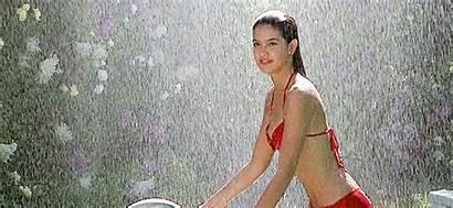 Cates Phoebe Pool Bikini Felt Doing Fast
