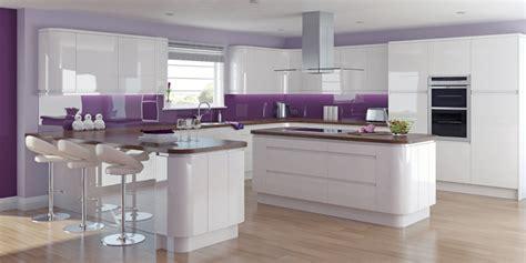 fitted kitchen design ideas kitchens contemporary kitchen design bedrooms 7213
