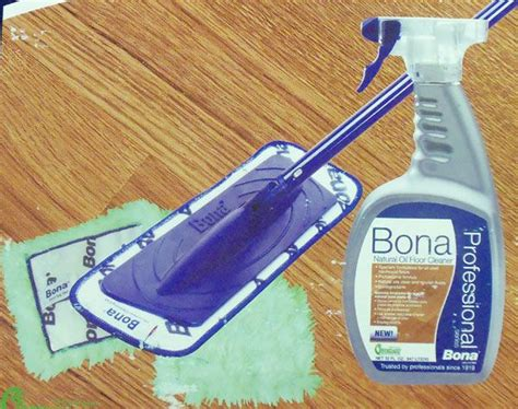 Bona Hardwood Floor Mop Kit by Bona Floor Cleaning Kit Hardwood Floor Finish