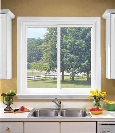 Kitchen Windows What Style Is Best?. Western Rustic Decor. Valance Curtains For Living Room. Hotels With Jacuzzi In Room In Boston. Lace Decorations For Wedding. Online Decorating. Movie Theater Decor Ideas. Twinkle Twinkle Little Star Baby Shower Decorations. Kids Room Ceiling Fan