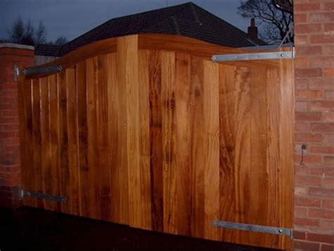 iroko timber cut  size timbersource hardwoods