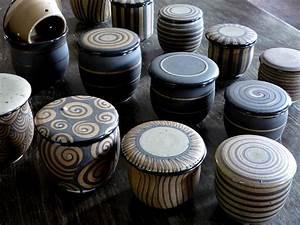Butterdose Keramik Weiß : pin an der unteren braugasse on pinterest ~ Watch28wear.com Haus und Dekorationen