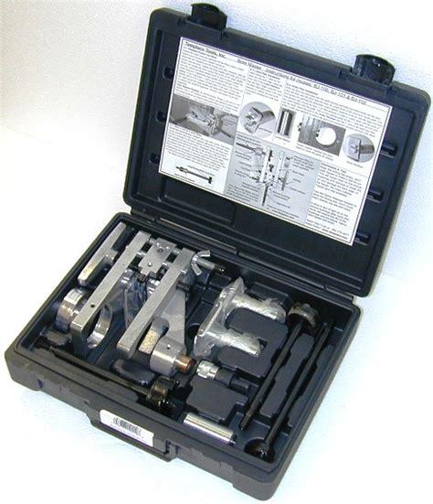 door lock installation kit best door lock installation kit page 2 tools