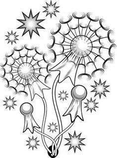 httpwwwbingcomimagessearchqtrippy mushroom coloring pages  coloring pinterest