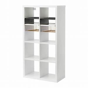 Besteck Gold Ikea : 72 besten audrey bilder auf pinterest wohnideen arquitetura und beleuchtung ~ Sanjose-hotels-ca.com Haus und Dekorationen