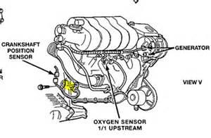 Dodge Caravan 3 8 Engine Diagram  Dodge  Auto Wiring Diagram