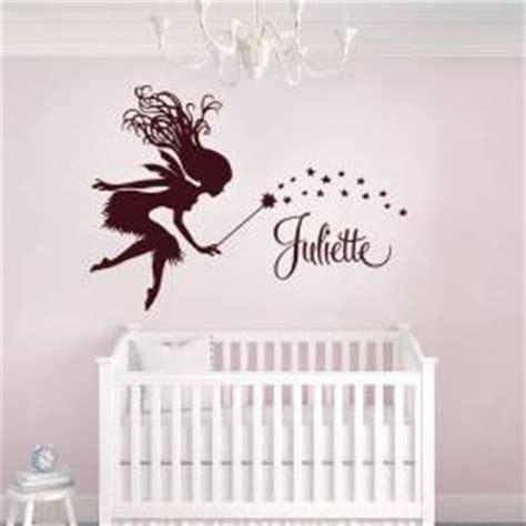 d馗oration chambre pas cher stickers décoration chambre bébé pas cher
