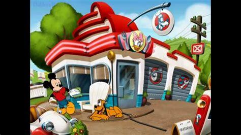 disney s mickey mouse preschool walkthrough 483 | maxresdefault