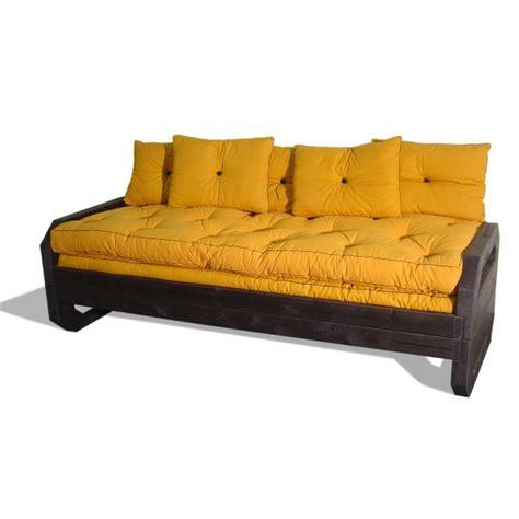 cuscini divano letto cuscini divano letto jeffreykroonenberg