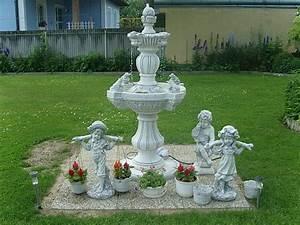 Pumpe Für Springbrunnen : springbrunnen neu mit pumpe 320 3470 kirchberg am wagram willhaben ~ Eleganceandgraceweddings.com Haus und Dekorationen