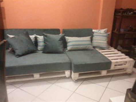 espuma soft para sofa sofa de palets youtube