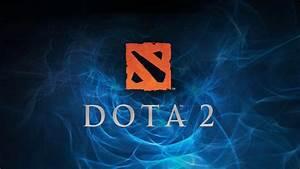 2 2 2 2 : dota 2 pc game free download offline ~ Bigdaddyawards.com Haus und Dekorationen