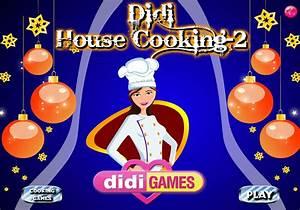 Jeux De Cuisine Gratuit : jeux jeux de cuisine 28 images jeu schtroumpfette ~ Dailycaller-alerts.com Idées de Décoration