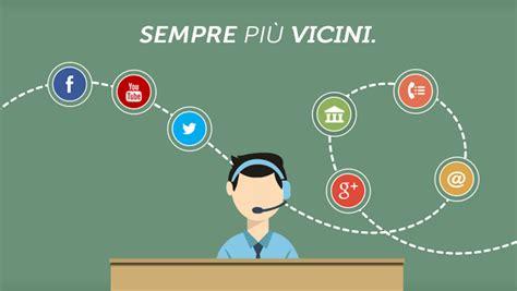 Credem On Line Credem 2019 Conto Deposito E Mutui Casa Opinioni E
