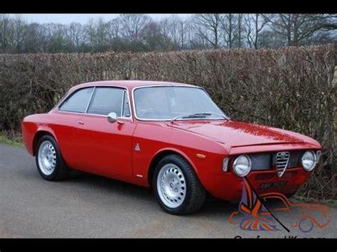 Alfa Romeo Giulia Sprint Bertone Gta Evocazione Petrol