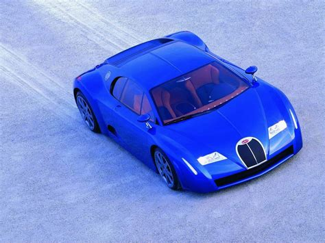 Interest in the lost atlantic coupe was renewed ahead of bugatti's debut of an $18.9 million. How Much Does a Bugatti Cost   PrettyMotors.com