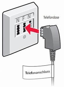 Mehrere Kabel Mit Einem Verbinden : 1 1 hilfe center verkabelung 1 1 dsl modem an einem 1 1 komplettanschluss ~ Orissabook.com Haus und Dekorationen