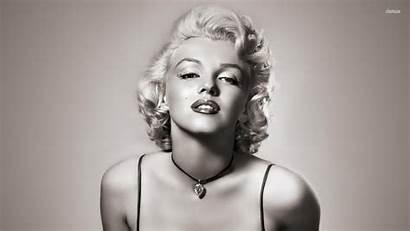 Monroe Marilyn Background