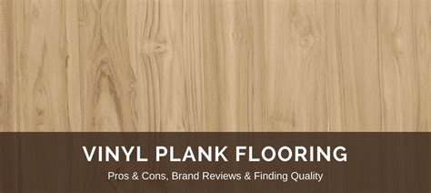 If you are considering other flooring options as well, check out aco's overview of everything you need to know about choosing the. 8 Photos Hallmark Luxury Vinyl Flooring Reviews And Review ...