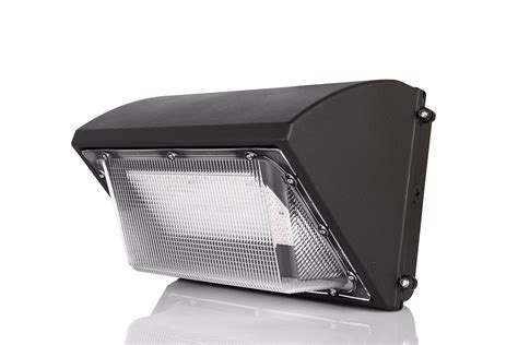 best in commercial street area lighting helpful customer reviews com