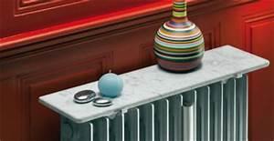 Tablette à Poser Sur Radiateur : des accessoires pour mon radiateur ~ Premium-room.com Idées de Décoration