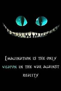 Alice In Wonderland Quotes Background. QuotesGram