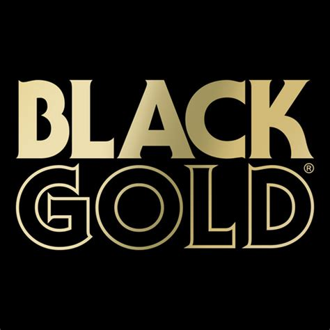 Black Gold by Quot Black Gold Quot With Manos Kainix Andromeda Net Radio