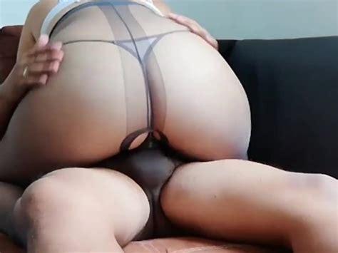 Pantyhose Sex Hidden Camera Amateur Pantyhose Slut
