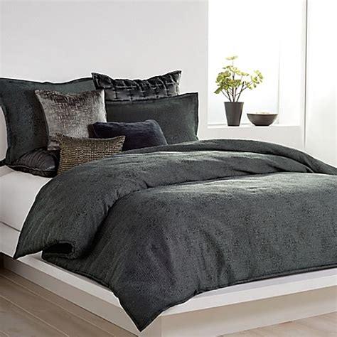 donna karan bedding sale donna karan bedding modern classics gold leaf collection macys donna karan dkny gotham comforter bed bath beyond