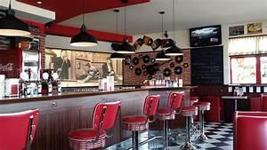 American Diner Zubehör : dj 39 s american diner mattersburg s 1 milwaukee v twin forum harley davidson community ~ Sanjose-hotels-ca.com Haus und Dekorationen