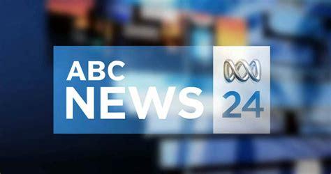 news live abc news live australia abc news 24 live